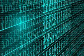 Cyber-Liability-Blog