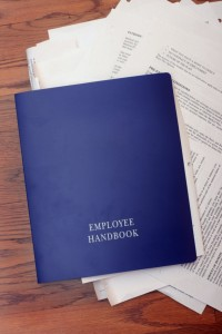 Employee-Handbook-Large-682x1024