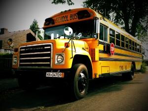 IHC_school_bus