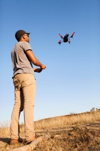Lifestyle_PowerEdition_SouthAfrica_drone