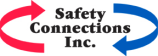 Safety-Connections-Blog