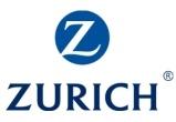 Zurich-Blog