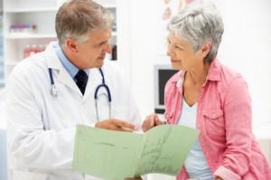 accept-new-medicare-patients