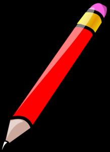 pencil-clip-art-pencil-hi