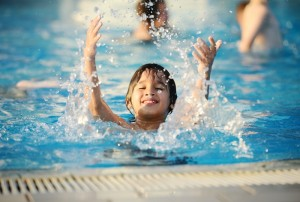 swimming-pool-safety-concerns