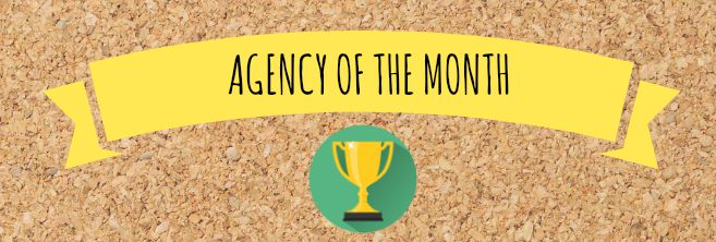 Agency-of-the-Month