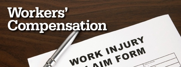 The Importance of Understanding your Worker's Compensation Premium