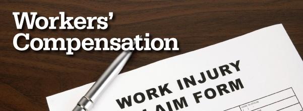The Importance of Understanding your Worker's Compensation Premium
