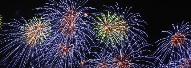 5 Tips for a Safe Fourth of July