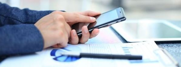 5 Ways to Secure Your Company's Mobile Devices