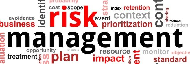 Risk-Management-word-cloud