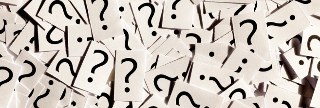 black-question-marks-on-white-cards