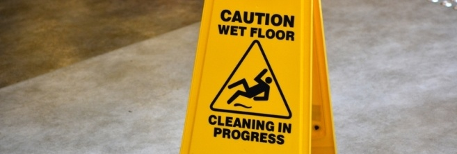 caution-wet-floor-sign