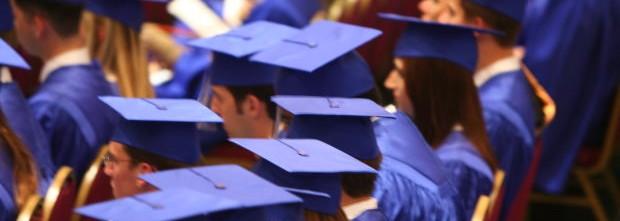 Top Ten Health Insurance Tips for Recent College Graduates