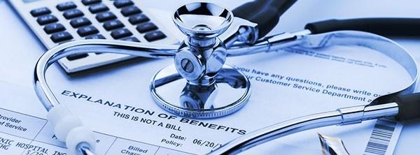 explenation-of-health-care-benefits