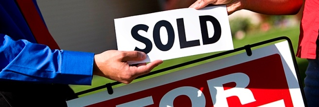for-sale-and-sold-sign