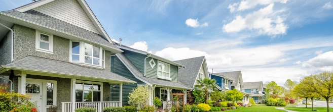5 Safety Tips to Protect Your Home While on Vacation