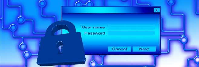 log-in-screen-with-lock
