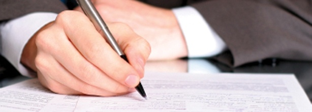 5 Things for Employers to Know About Form I-9