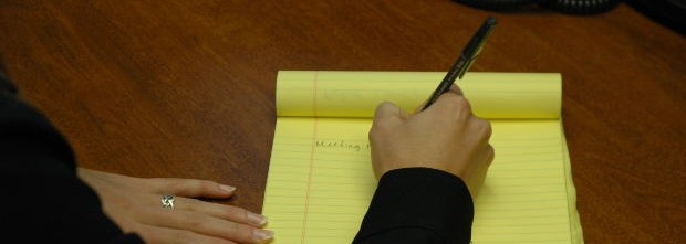 person-taking-notes