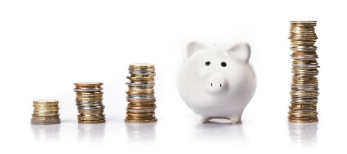 4 Tips to Increase Your Retirement Savings