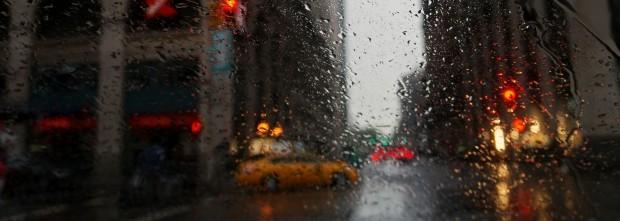 ride-share-rainy-window