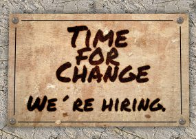 sign-time-for-a-change-we're-hiring