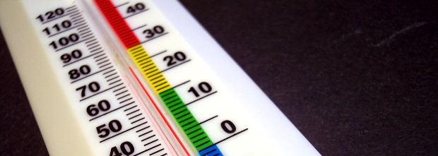 Six Steps to Establish a Successful Heat Illness Prevention Program