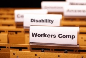 Understanding Waivers of Subrogation for Workers Compensation
