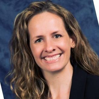 Sarah Munson