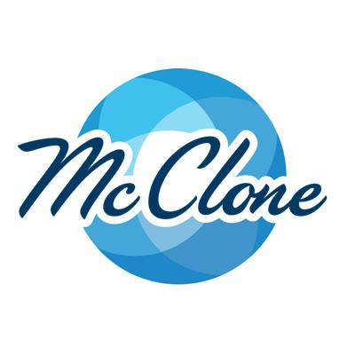 McClone