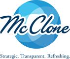 McClone_Logos